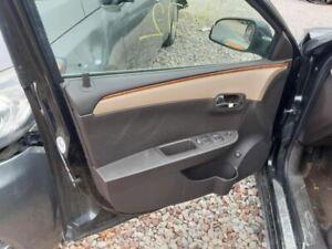 MALIBU-2010-Door-Trim-Panel-Left-Driver-Front-875893