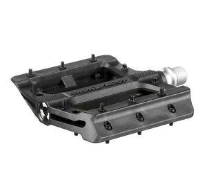 Nukeproof-Neutron-Evo-Flat-Pedals