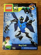Lego Big Chill 8518 For Sale Online Ebay
