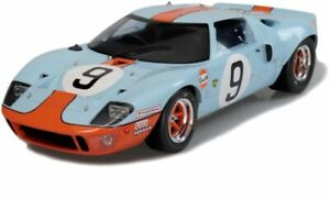 SOLIDO-1803001-1803002-FORD-GT-40-MK-I-WIDEBODY-diecast-model-cars-1968-1-18th