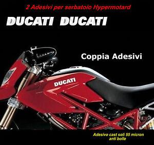 Adesivi-Ducati-per-serbatoio-Hypermotard-796-1100