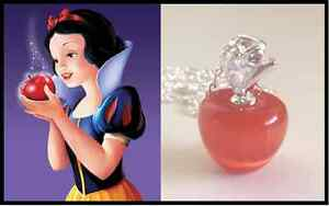 Apple-Pendant-Sterling-Silver-Necklace-SnowWhite-Disney-Inspired