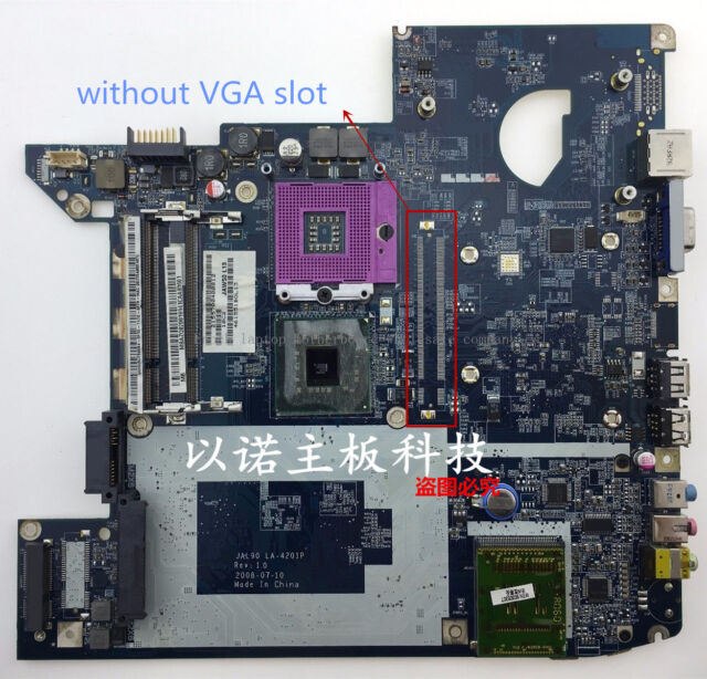 ACER ASPIRE 4730 CHIPSET DRIVERS (2019)