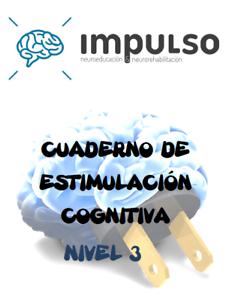 Cuaderno-de-Estimulacion-Cognitiva-6-para-personas-sin-deterioro-Nivel-3