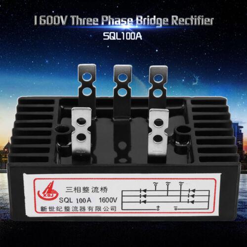 Ricambi Plasma Cutter PT 31 CUT40 PT31 58pezzi! LG40 PP1820