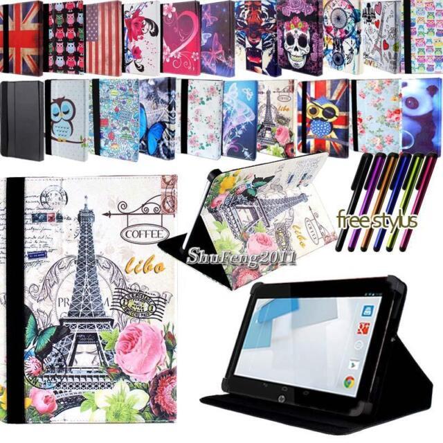 Hp Elitepad Productivity Jacket For Elitepad 1000 G2 900 G1 Tablet Qwertz For Sale Online Ebay