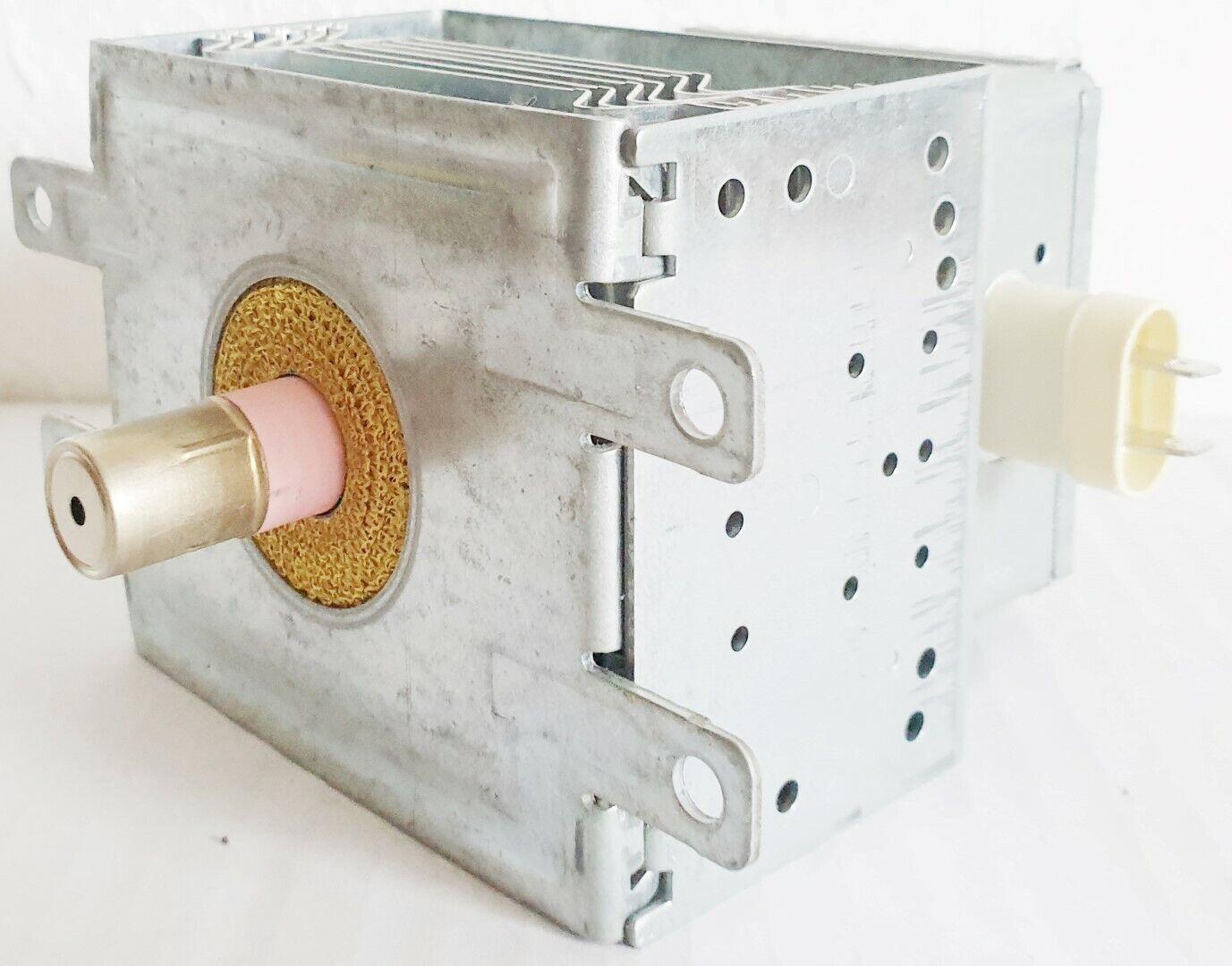Magnetron Panasonic 2M236-M42 für Mikrowellen