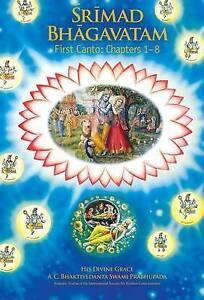 Srimad-Bhagavatam-with-the-Original-Sanskrit-Text-its-Roman-Transliteration