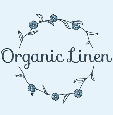 Organic Linen