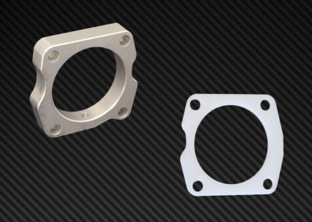 Thermal Intake Manifold Gasket Fits Honda Accord V6 2003-2012 by Torque Solution