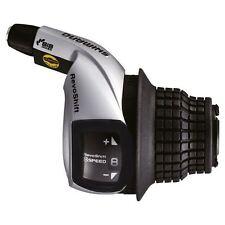 Shimano Tourney 8 Right Hand RS45-8 Revoshifter SLRS45-8