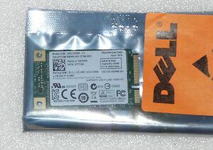 Das Bild wird geladen NEU-Dell-Inspiron-15z-5523-32GB-mSATA-mini-