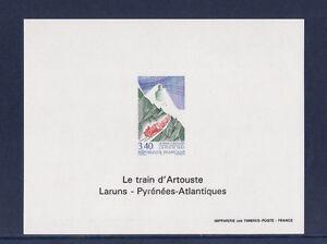 FG-ND-le-train-d-039-Artouste-1993-num-2816