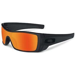 6c92a4b54bdb3 Oakley Batwolf Sunglasses for sale online