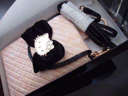 Japan Gadget Hello Purse Clutch Importeer Kitty CaseSanrio Nieuw 5ARj43L