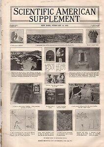 1915-Scientific-American-Supp-February-13-Meroe-Ethiopia-Edward-Weston-Panama
