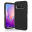 Samsung-Galaxy-S10-S10-Plus-S10E-5G-Case-Shockproof-Hybrid-Rugged-Rubber thumbnail 8