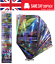 30-60-100-PCS-POKEMON-EX-GX-MEGA-EX-TCG-MEGA-Trading-cards-Sun-amp-Moon-Holo thumbnail 1