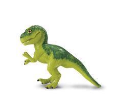 "T-REX BABY  Dinosaur # 298929 ~ 3""L Wild Safari ~ Free Ship/USA  w/$25+ SAFARI"