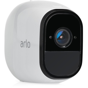 Arlo-Pro-2-Add-On-Smart-Security-HD-Camera-VMC4030P