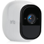 Arlo-Pro-2-Add-On-Smart-Security-HD-Camera-VMC4030P thumbnail 1