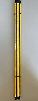 Keyence Safety Light Curtains GL-R56H-R GL-R56H-T