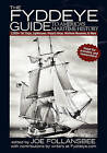 The Fyddeye Guide to America's Maritime History by Joe Follansbee (Paperback / softback, 2010)
