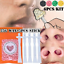 Portable-Nose-Hair-Removal-Wax-Stick-Kit-Pro-Nasal-Hair-Trimmer-Cleaning-Unisex thumbnail 1