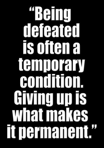 Motivations 304 Inspirierend Fitnessstudio Work Out Bodybuilding Zitat Poster