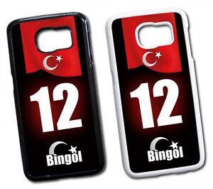 Samsung-Galaxy-Bingol-12-plaka-Turc-solide-COUVERTURE-DE-POCHE-protection