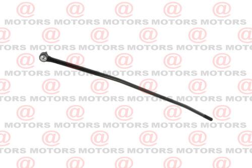 Steering Kit Track Bar Center Drag Link 4x4 Dodge Ram 1500 W// Solid Tube Axle