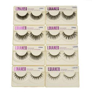 Real-Mink-Natural-Thick-Sexy-False-Eyelashes-Fake-Eye-Lashes-Makeup-Extension-TR
