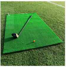 NEW FORB Academy Golf Practice Mat Garden Golf Chipping Driving Mats Golfing
