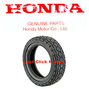 Image Is Loading Honda Hra214 Hra215 Hrc215k1 Hrm21 Hrs21 Lawn Mower