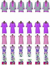 Tunic Bible : One Pattern, Interchangeable Pieces, Ready-To-Wear Results!: By...
