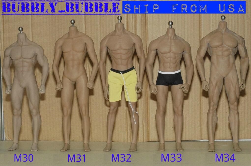 Phicen tbleague 1   6 stahlskelett männliche muskulöse körper extrem flexibel und nahtlose