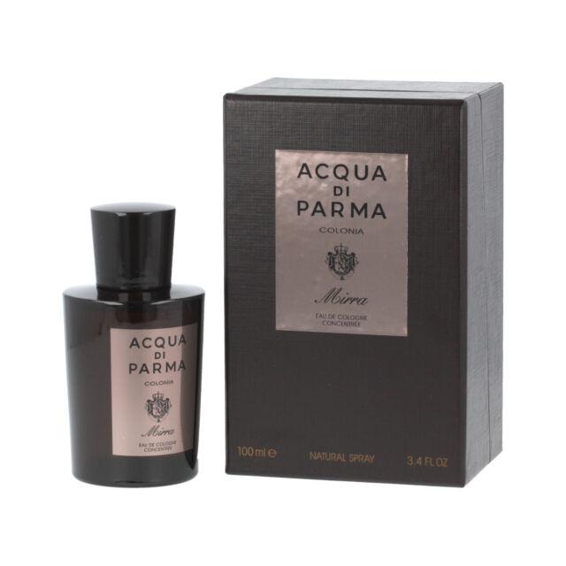 fd1ed9710abab ACQUA Di Parma Colonia Mirra EDC Spray 100ml for Men for sale online ...