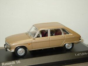 Renault-16-1965-with-Dog-Minichamps-1-43-in-Box-34174