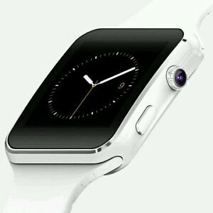 Smart-watch-Sim-card-tf-card-ANDROID-APPLE-WATCH-iPhone-x6-connecte