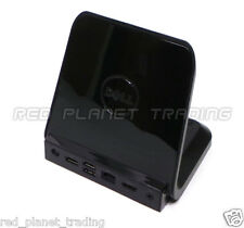 NEW Dell Latitude ST Slate Tablet Series Docking Dock Station VDKTY