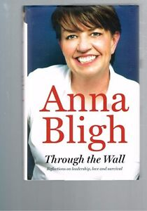 Through-the-Wall-Reflections-on-Leadership-Love-and-Survival-Anna-Bligh-HBDJ