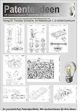 Minigolf Anlage selbst bauen Technik auf 1268 Seiten !