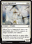 MTG-War-of-Spark-WAR-All-Cards-001-to-264 thumbnail 34