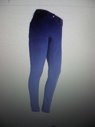 Tottie Emma ladies skinny jeans Size 10