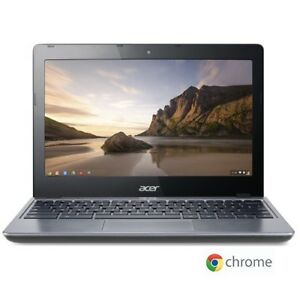 Acer-C720-2103-11-6-034-LED-Chromebook-Intel-Celeron-Dual-Core-1-4Ghz-2GB-16GB-SSD