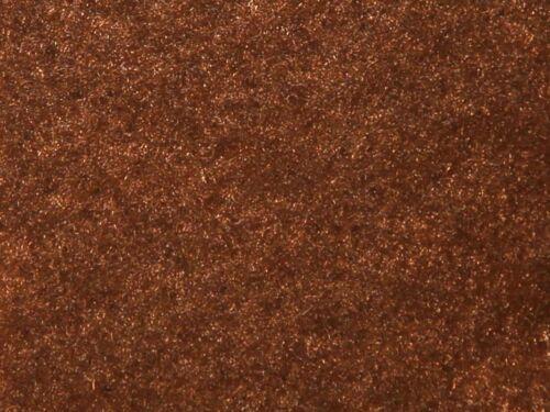 plainfelt-Blanc-M Plain Polyester Feutre Tissu-Par Mètre