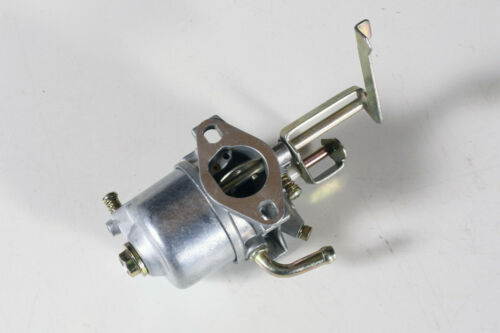 Carburateur Convient pour Einhell producteurs d/'électricité STE 800 Ste 8000//1 Ste 800//1 BEX//1