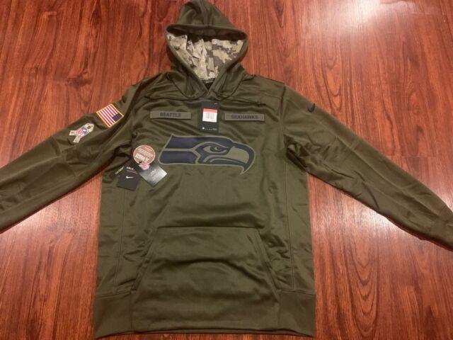 seahawks sweatshirt sale