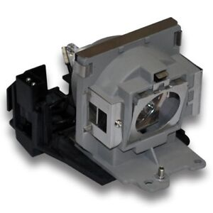 Alda-PQ-Beamerlampe-Projektorlampe-fuer-BENQ-MP771-Projektoren-mit-Gehaeuse