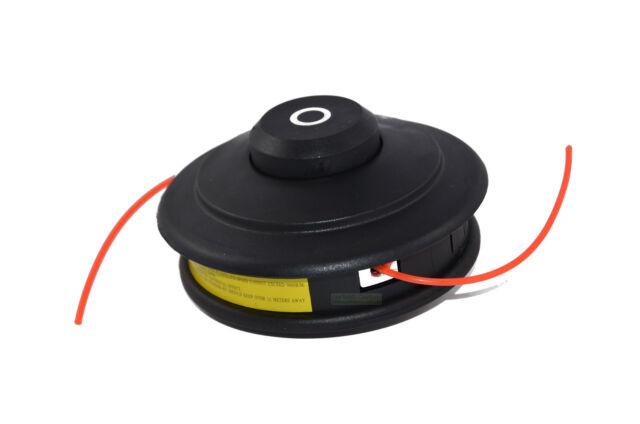 Winkelgetriebe//gear für Stihl FS36,44,65,72,74,75,76,80,83,85,87,90,100,120,130